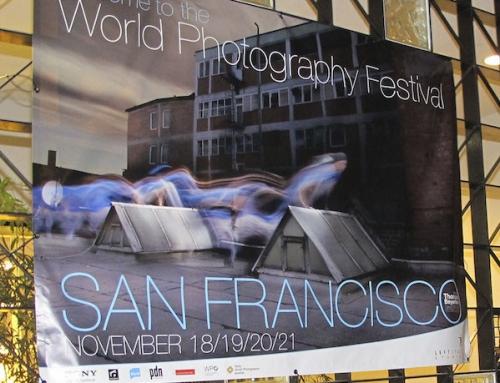 World Photography Organization