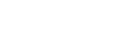 Full-Service Murals, Photos, Graphics and Art Printing by Blow Up Lab Logo
